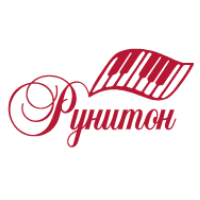 runiton logo